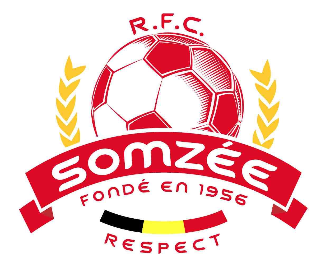 RFC Somzée