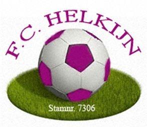 Le Royal Dottignies Sports Equipe 1ère P4 reçoit Jong Helkijn