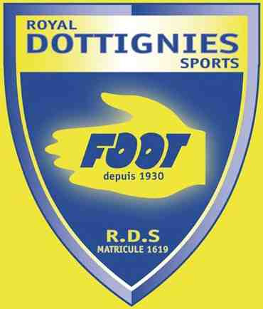 Royal Dottignies Sports