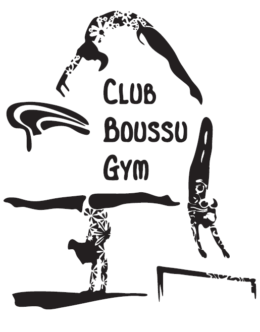 Club Boussu Gym