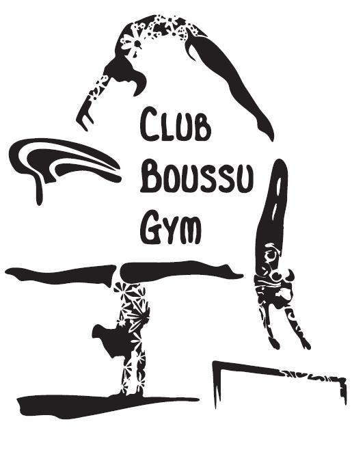 Club Boussu Gym