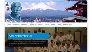 http://http://judokami.creaclub.BE/