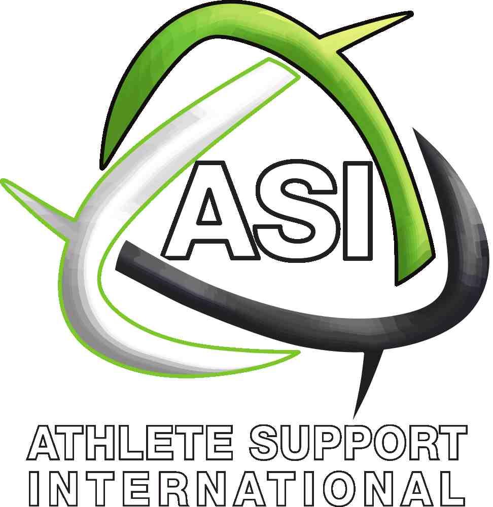 Athlete Support International