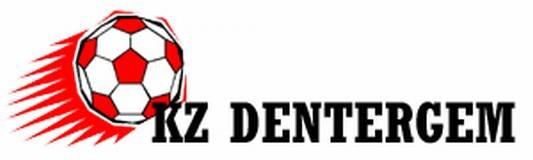 Samedi 03/02/2018, le Royal Dottignies Sports équipe 1ère P4 reçoit le K.Z. Dentergem