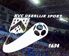 Samedi 10/02/2018, Le Royal Dottignies Sports Equipe 1ère P2 reçoit le K.VC. Deerlijk Sport à 19H00