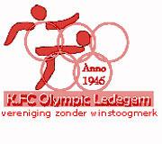 Le Royal Dottignies Sports Equipe 1ère P4 reçoit l'Ol. Ledegem.