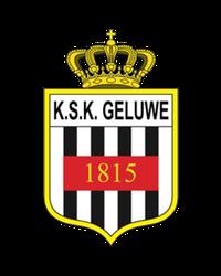Le Royal Dottignies Sports Equipe 1ère P2 reçoit le SK. Geluwe