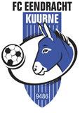 Le Royal Dottignies Sports Equipe 1ère P4 reçoit le FCE. Kuurne