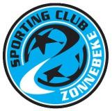 Le Royal Dottignies Sports Equipe 1ère P2 reçoit le SC. Zonnebeke