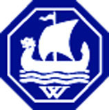 Le Royal Dottignies Sports Equipe 1ère P4 reçoit le VK. Wikings Kortrijk