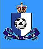 Le Royal Dottignies Sports Equipe 1ère P2 reçoit le RC. Bissegem