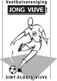 Le Royal Dottignies Sports Equipe 1ère P4 reçoit Jong Vijve