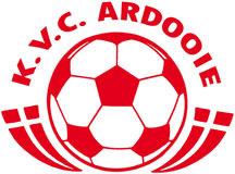 Dimanche 06/10/2019, le Royal Dottignies Sports Equipe 1ère P3 reçoit le KVC. Ardooie
