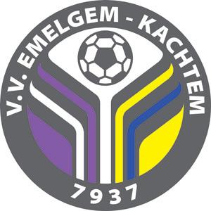 Le Royal Dottignies Sports Equipe 1ère P3 reçoit le V.V. Emelgem Kachtem