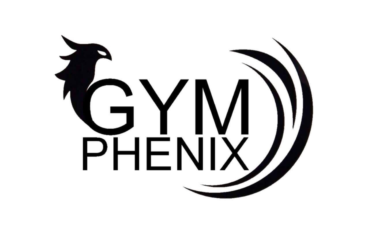 Gym Phenix