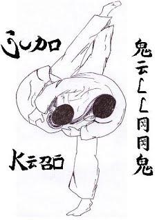 Compétion Judo Club KIBO Rillaar