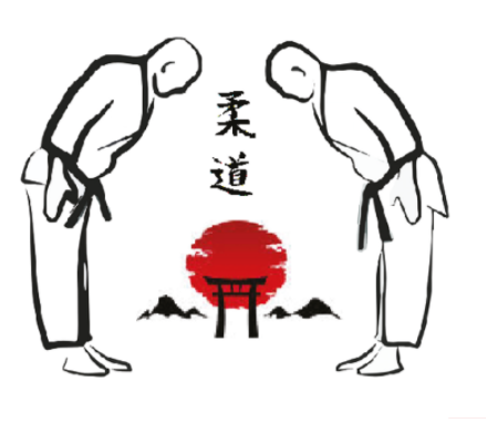 Judo OPEN BILZEN