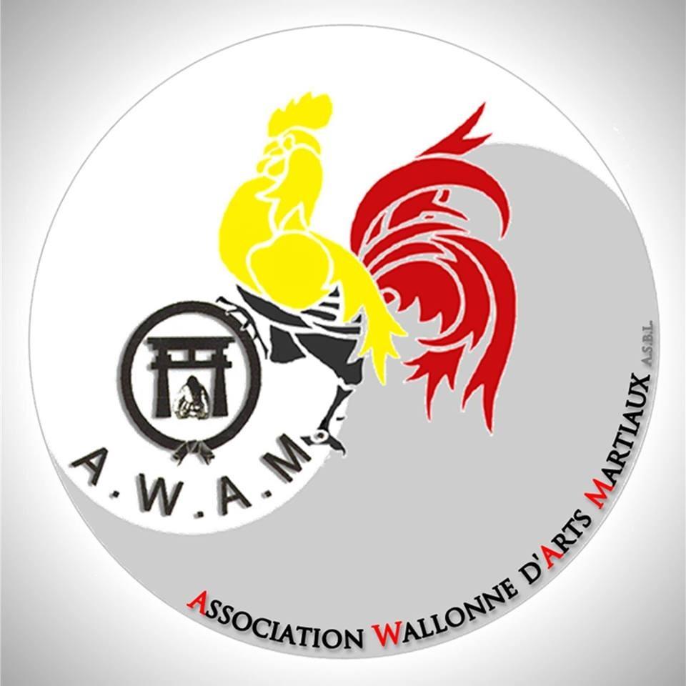 Championnat de Belgique A.W.A.M