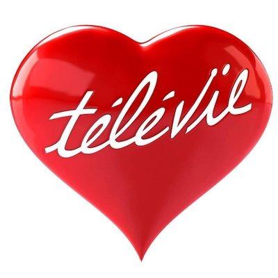 Télévie