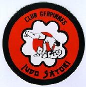 Compétion Judo Club SATORI Gerpinnes
