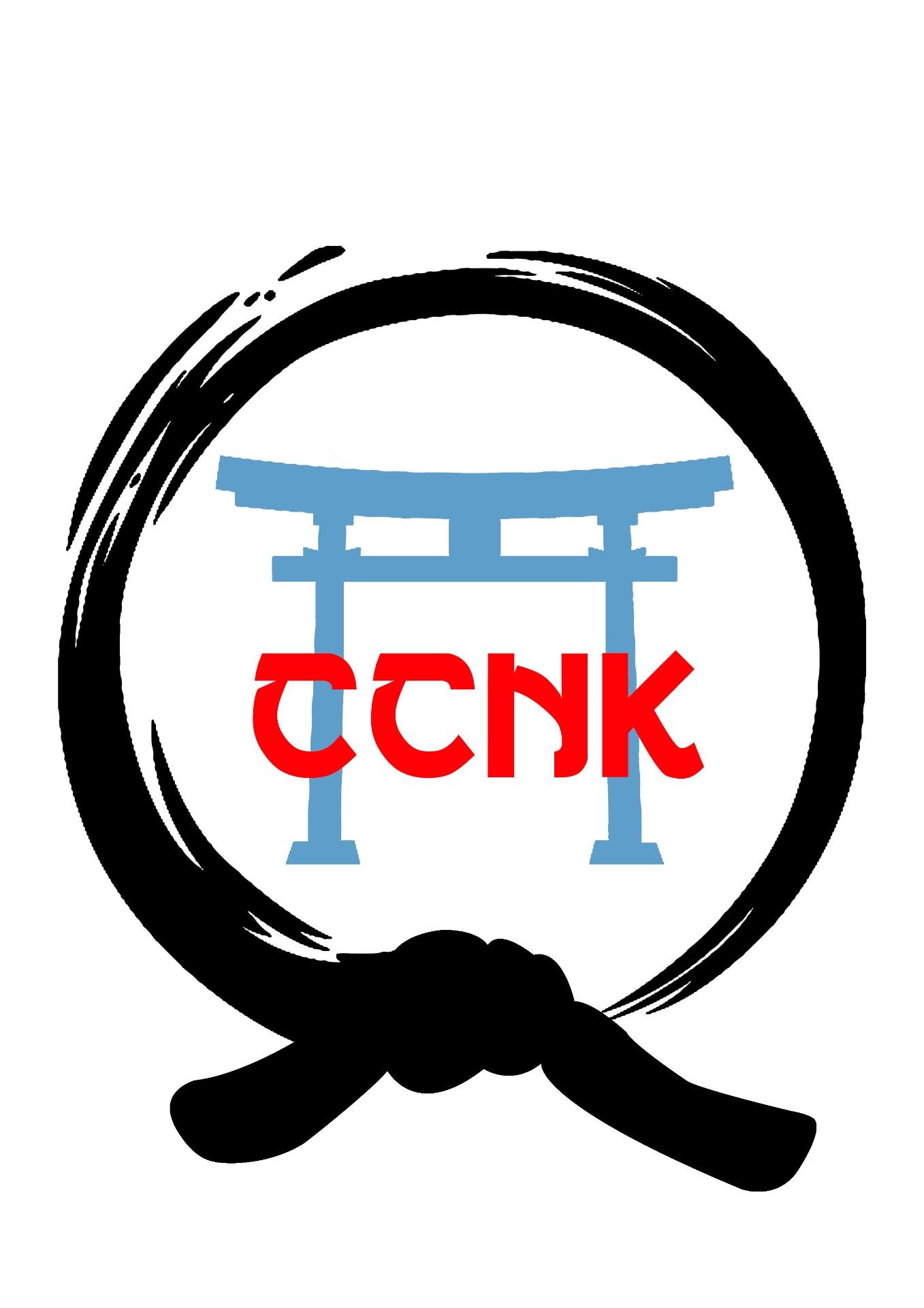Collecte de jouet CCNK