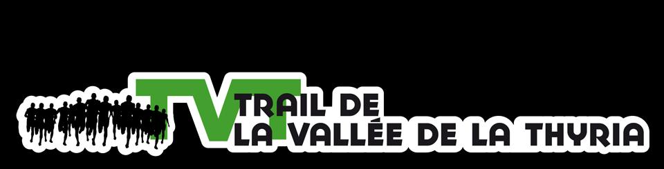 Trail de la vallée de la Thyria